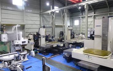 บริษัทผู้ค้าและผู้เชี่ยวชาญเครื่องจักร, ข่าวล่าสุดของ AK TECHNOS