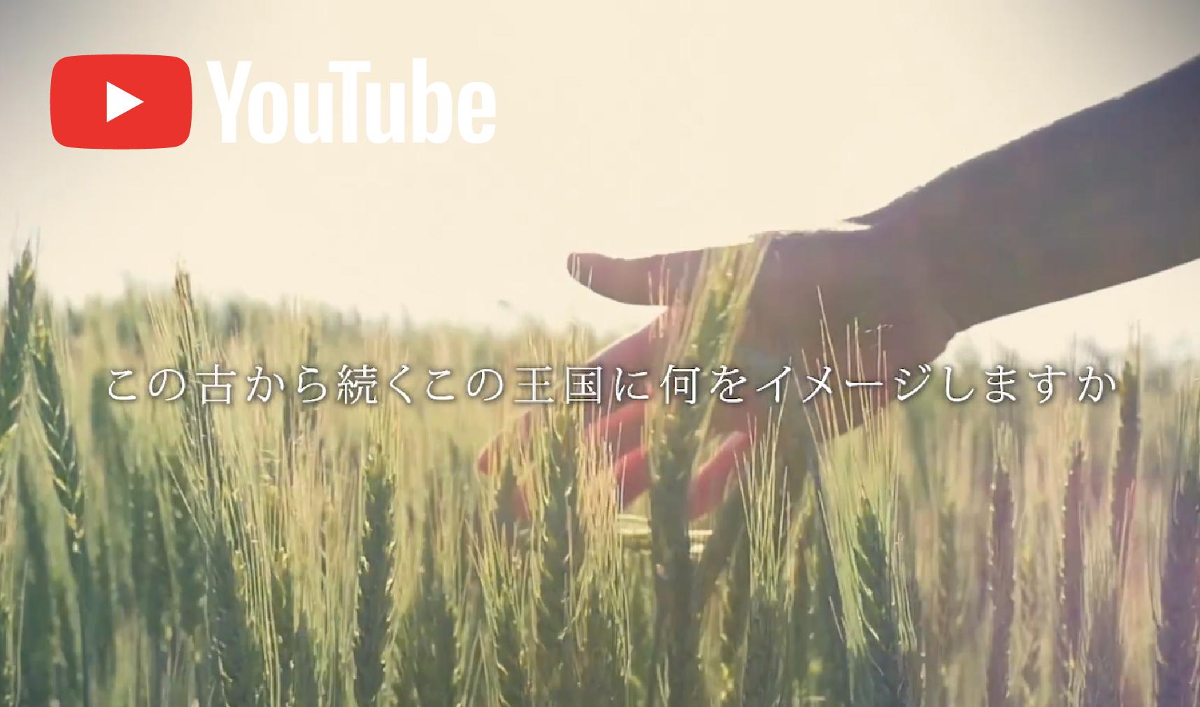 動画で仕掛けろ! Vol. 24 オーダーメイド動画総集編 第1弾