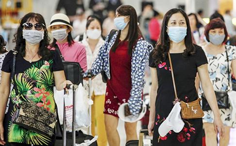 อธิบดีกรมควบคุมมลพิษ ชี้แจง 9 มาตรการป้องกัน PM 2.5