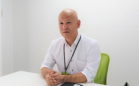 【大手自動車関連メーカー日本国内でも採用決定!】タイ発・品質マネジメントシステム支援ソリューション「FactoryZERO-QC」のスゴイところ