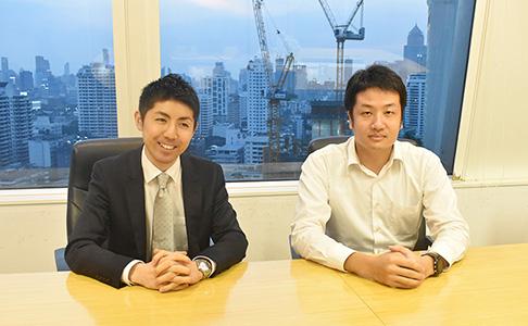(บทสัมภาษณ์) บริษัท Tokyo Machine and Tool x Union Tool จุดแข็งของเราคือ