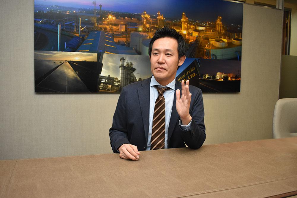 設立30年目の信頼と実績で日系企業を強力に支援!