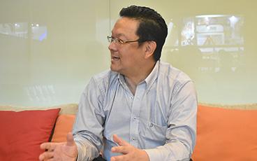 จุดเริ่มต้นให้บริการแปรรูปปลายเพลาที่มาจากเสียงเรียกร้องของลูกค้าด้วยเทคโนโลยีขั้นสูงในไทย!