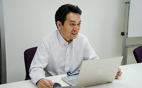 【タイの会計システム導入事例】グローバル時代の柔軟性の高い会計システムとは?