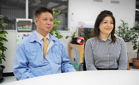 【振動試験・複合環境試験】タイのあらゆる産業で製品の品質向上と信頼構築をサポート!タイ エミック