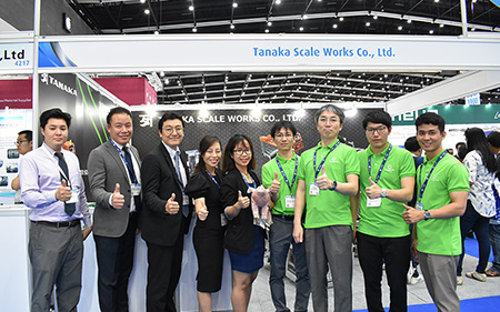 """งานแสดงเทคโนโลยีและสัมมนาสำหรับอุตสาหกรรมปศุสัตว์และสัตว์น้ำระดับโลก  """"VIV ASIA 2019"""" ณ ไบเทค บางนา"""
