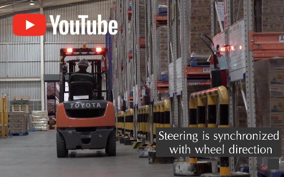動画で仕掛けろ! Vol.54 トヨタマテリアルハンドリング  顧客事例
