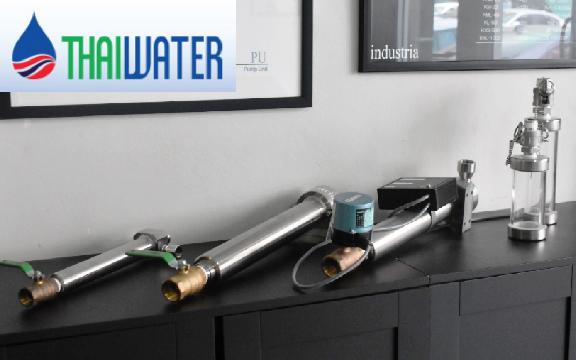ครั้งแรกของ Industria ในงาน Thai Water Expo 2019! พร้อมนำเสนอ FILSTAR นวัตกรรมบำบัดน้ำที่ได้รับรางวัลจากประเทศญี่ปุ่น