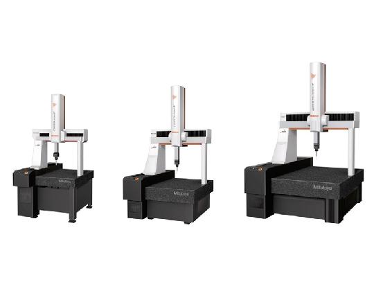 ミツトヨ 三次 元 測定 機