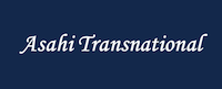 Asahi Transnational Company Limited
