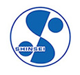 SHINSEI SOLUTION RECRUITMENT (THAILAND) CO., LTD.