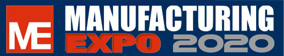 MANUFACTURING EXPO