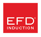 EFD Induction Co., Ltd.