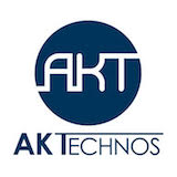 AK TECHNOS CO., LTD.