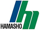 Hamasho Corporation (Thailand) Ltd.