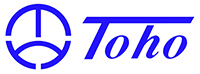 TOHO INDUSTRY (THAILAND) CO., LTD.