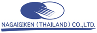 NAGAIGIKEN (THAILND) CO., LTD.