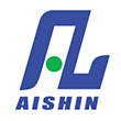 AISHIN INDUSTRIAL (THAILAND) CO., LTD.