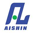 AISHIN INDUSTRIAL (THAILAND) CO., LTD.