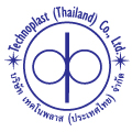 Technoplast (Thailand) Co., Ltd.