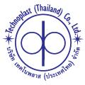 Technoplast (Thailand) Co., Ltd.