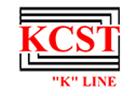 K Line Container Service (Thailand) Ltd.