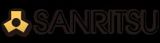 SIAM SANRITSU CO., LTD.