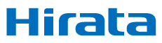 HIRATA ENGINEERING (THAILAND) CO., LTD.