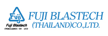 Fuji Blastech (Thailand) Co., Ltd.