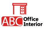 ABC Office Interior Co., Ltd.
