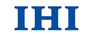 IHI ASIA PACIFIC (Thailand) Co., Ltd.