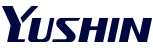 YUSHIN PRECISION EQUIPMENT (THAILAND) CO., LTD.