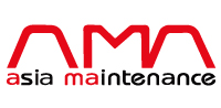 ASIA MAINTENANCE CO., LTD.