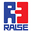 RAISE ENGINEERING (THAILAND) CO., LTD.