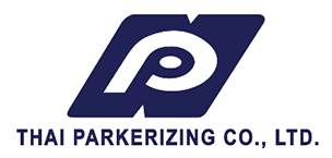THAI PARKERIZING CO.,LTD.