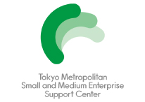 Tokyo SME Support Center Thailand Branch Office