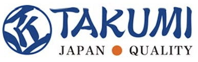 A-Cast (Thailand) Co., Ltd. (TAKUMIタイ国総代理店)