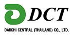 Daiichi Central (Thailand) Co., Ltd.