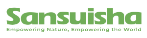 SANSUISHA (THAILAND) Co., Ltd.