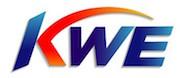 KWE-Kintetsu World Express (Thailand) Co., Ltd.