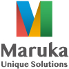 MARUKA MACHINERY (THAILAND) CO., LTD.