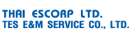 Thai Escorp Ltd./TES E&M Service Co., Ltd. (Welding Division)