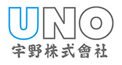 UNO MACHINERY (THAILAND) CO., LTD.