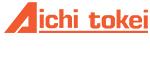 Aichi tokei denki co., ltd. (Bangkok Representative Office)