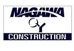 NAGAWA OY CONSTRUACTION CO., LTD.