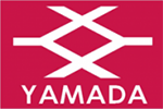 YAMADA Machine Tool (Thailand) Co.,Ltd.