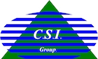 C.S.I. Group