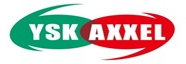 YSK Axxel Co., Ltd.