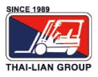 THAI-LIAN FORKLIFT CO.,LTD.