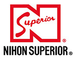 NIHON SUPERIOR (THAILAND) CO., LTD.